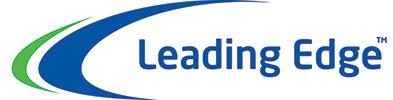 Leading Edge Wind Turbines