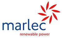 Rutland Wind Turbines (Marlec)