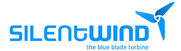 Silentwind Wind Turbines