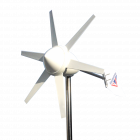 Rutland FM910-4 Furlmatic Wind Turbine