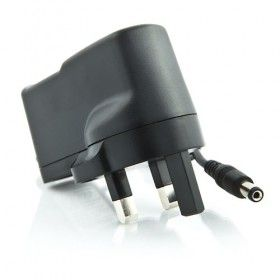 Lightwell LightBar 12W UK Plug-in LED Driver