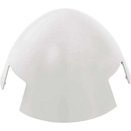 Air 30, Air X & Air X Marine Replacement Spare Nose Cones