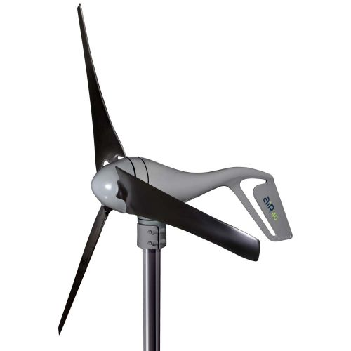 AIR 40 Off Grid Wind Turbine