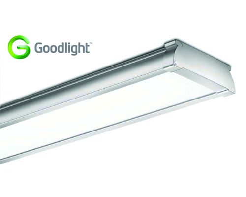 Goodlight G5 LED Linear Luminaire Batten Light