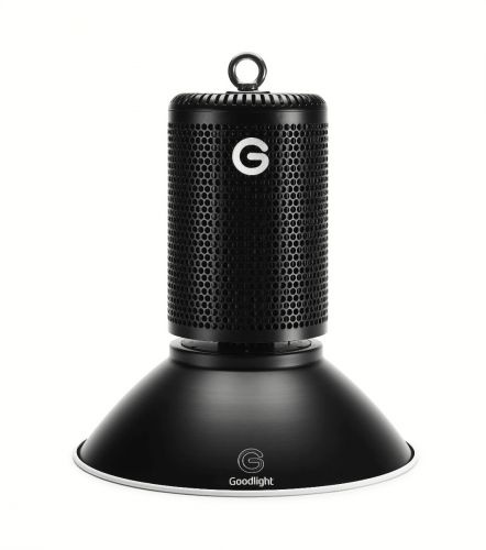 Goodlight GX1 LED High Bay Light