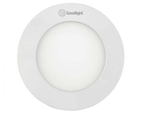 Goodlight 15W LED Light Disc 4000K Natural