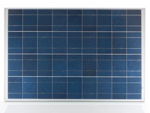 Yingli 60W Polycrystalline Solar Panels