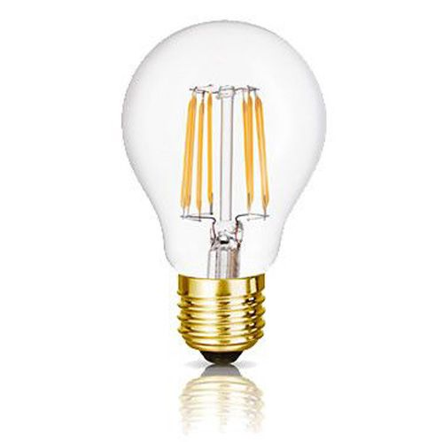 The Joseph LED Filament Bulb by Bright Goods