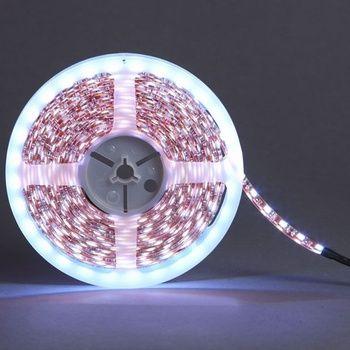 EcoLED Flexi Strip LED Strip Lighting Cool White - 5m Reel