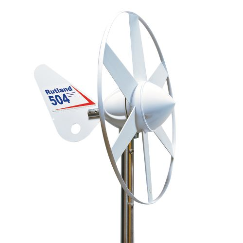 Rutland 504 Wind Turbine 12V