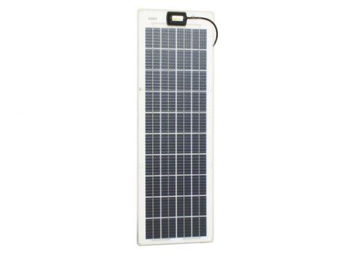 SunWare SW20145 Solar Panel