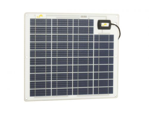 SunWare 27W SW20163 Solar Panel