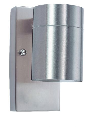Utah Outdoor LED Wall Light by tp24