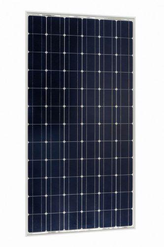 Victron Blue 80W Monocrystalline Solar Panel