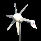 Rutland FM910-4 Furlmatic Wind Turbine