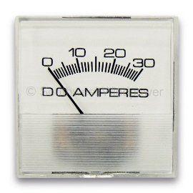 Air Breeze Ammeter Kit