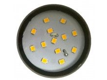 3.5W G40 SMD LED Lamp by Tp24