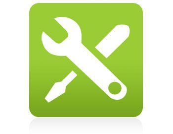 Wind Turbine Repair & Maintenance Service