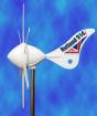Rutland 914i Marine Wind Turbine