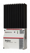 TriStar 60A Wind or Solar Charge Controller