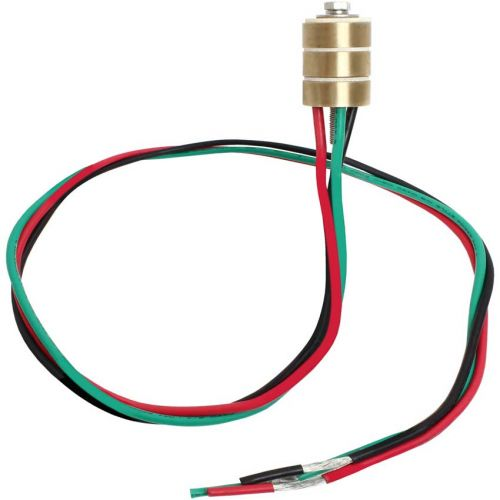 AIR Wind Turbine Slip Ring Assembly