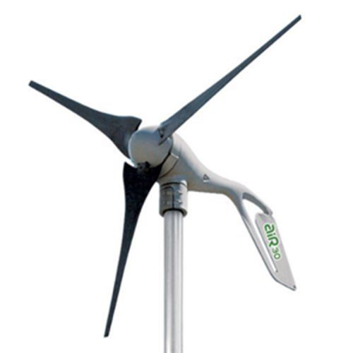 Air 30 Domestic Wind Turbine