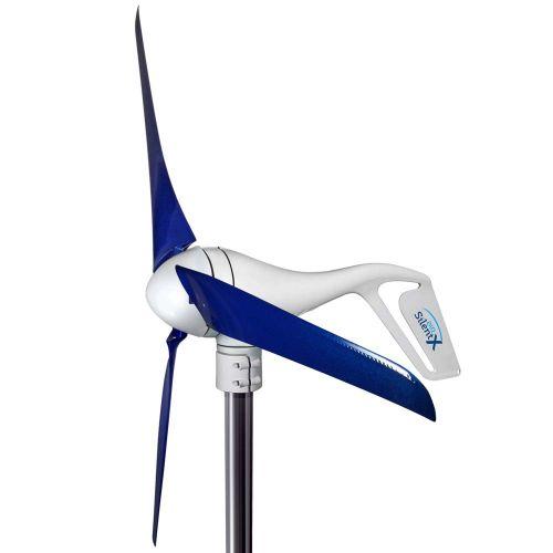 AIR SILENT X Wind Turbine