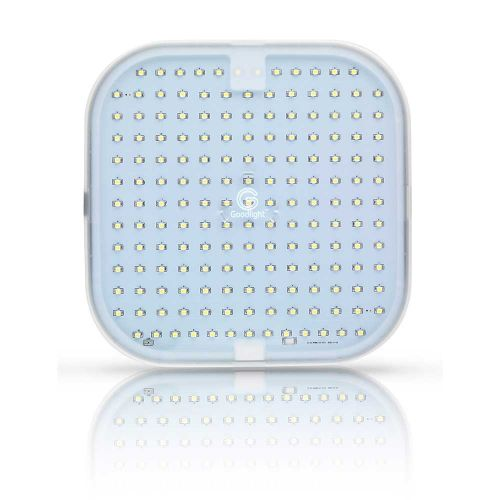 Goodlight 2D LED lamp