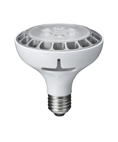 LG 14W PAR 30 Dimmable E27 LED Spot Light