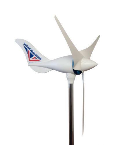 Rutland 1200 Marine Wind Turbine