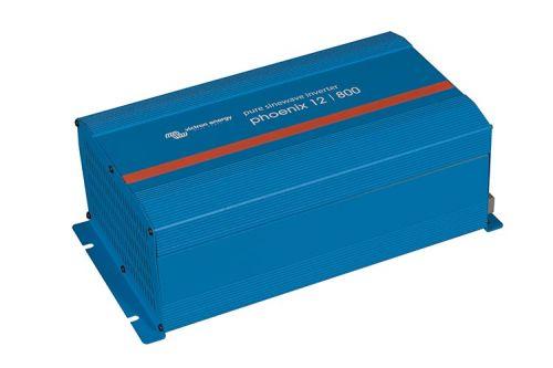 Victron Phoenix 800W 230V Sine Wave Inverter