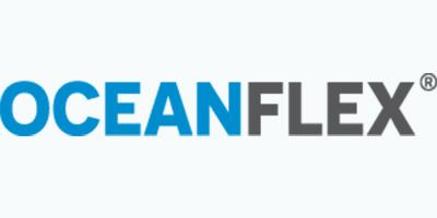 oceanflex logo