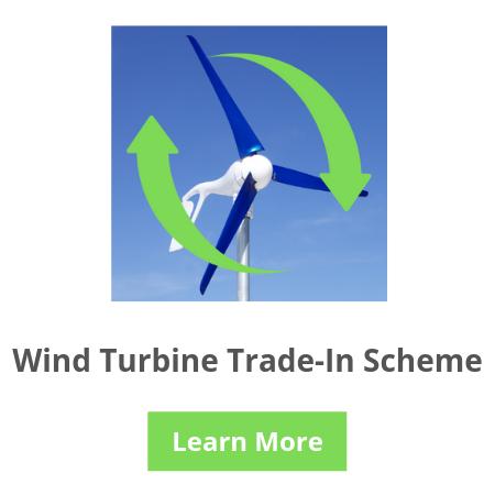 Link to Turbine Scheme Info