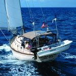 Preparing for an ocean adventure?