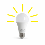 3 Myths about LED Light Bulbs