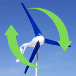 Wind Turbine Trade In Scheme logo