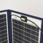 Sunware TX Textile Solar Panel